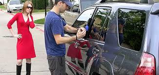 car locksmith. Locksmith In Smyrna, GA Car C