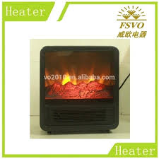 charm glow fireplace um size of electric fireplace inserts only insert parts heater manual amazing decorations