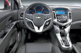 2015 chevy cruze. Simple Cruze 2015 Chevy Cruze Interior Throughout