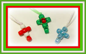 Best 25 Christmas Crafts For Kids Ideas On Pinterest  Kids Christian Christmas Crafts For Adults
