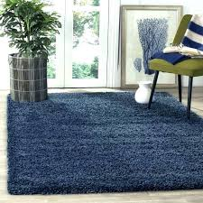 cream area rug 8x10 cream area rug solid navy blue area rug area rugs fluffy rugs