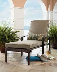 beautiful outdoor patio furniture charlotte nc 2
