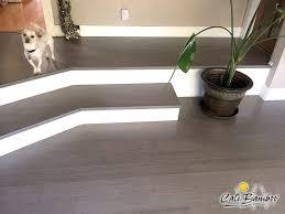 fossilized java bamboo flooring modern. grey hardwood floors vintage moonlight wide plank bamboo flooring fossilized java modern h
