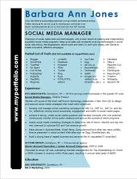 How To Make A Medical Assistant Resume Medical Assistant Resume Sample Template Business
