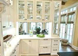 install glass in cabinet doors adding glass to cabinet doors cabinet door attractive glass etching designs for kitchen doors with regard adding glass to