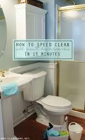 How Do I Clean My Dishwasher Bathtubs Wonderful Cleaning Hot Tub Jets With Vinegar 69 Ariel