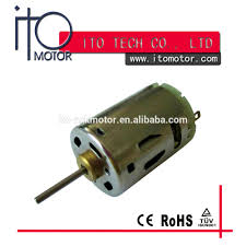 electric motor brush diagram. Licious Carbon Brush For Hair Dryer Motor Ac Brushes Rs High Speed Rpm Micro Dc Full Electric Diagram