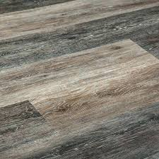 lock vinyl tile flooring vinyl flooring large size of vinyl flooring lock vinyl tile lock vinyl tile flooring