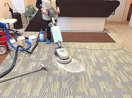 carpet upholstery cleaning in slough