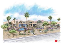 courtesy gallery homes southern california builder gallery homes is