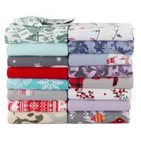 <b>Christmas</b> Bedding Sets - Walmart.com