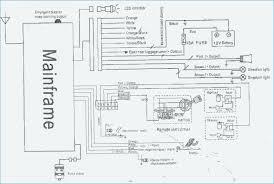 avital wiring diagrams wiring diagram libraries avital wiring diagram remote start wiring diagram starter avital wiring diagram remote start wiring diagram starter