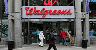 Walgreens Stock Quote Fascinating Walgreens Stock Quote Inspirational Quotes Of The Day Walgreens