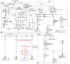 98 ford ranger fuel pump wiring diagram 98 discover your wiring mazda miata fuse box diagram fuel pump 89 yj alternator wiring