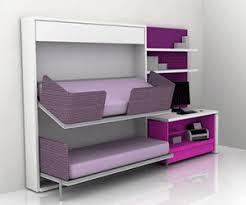 kids furniture ideas. kids bedrooms furniture practical solid design for best ideas i