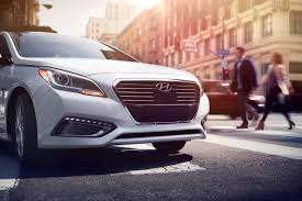 Hyundai\u0027s new plug-in hybrid: Looks great, but unlikely to sell ...