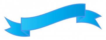Blue Ribbon Template Blue Ribbon Banner Free Stock Photo Public Domain Pictures