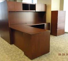 used office furniture for sale greenville sc office furniture warehouse greenville sc executive desk used office furniture stores in greensboro nc used office supplies fayetteville llc high point colu