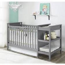 Baby Cribs Shop The Best Deals for Nov 2017 Overstock