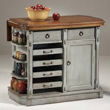 Small Apartment Kitchen Storage Small Kitchen Storage On A Budget Kitchen Carts Islands