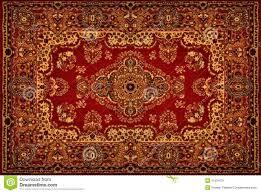 Red carpet texture pattern Modern Oriental Persian Carpet Texture Pattern Dreamstimecom Persian Carpet Texture Stock Image Image Of Border Palace 21684751