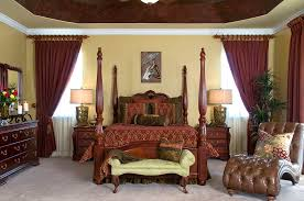 Traditional Bedroom Decor ENLARGE Traditional Bedroom Decor