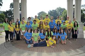 apply to be an ra housing and residence life