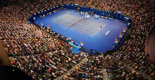 australian open roof tennis tickets tennis tour packages championship tennis tours
