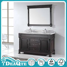 pottery barn bathroom vanity craigslist vanity furniture presented pretty product presented to your residence