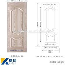 world class decorative metal door panels cabinet inserts glass panel met