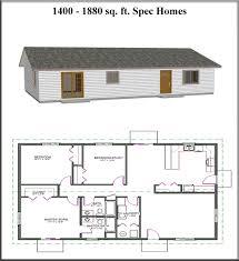 free autocad house plans dwg homey idea 9
