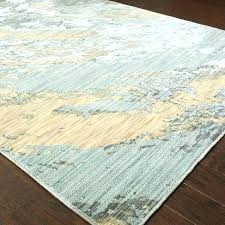 teal gray area rug veronica amazing gorgeous delightful and yellow lovable grey engaging chevron alarming by blue gray area rug