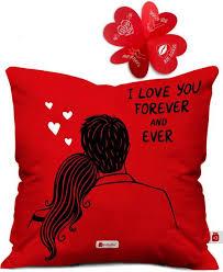 Valentines Day Ideas For Girlfriend Valentines Gifts For Her Valentines Gifts For Girlfriend