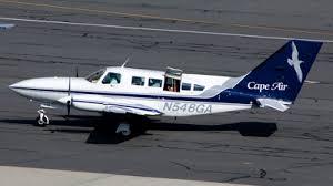 Cape Air Cessna 402 Seating Chart N548ga Cessna 402c Cape Air Flightradar24