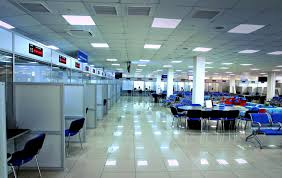 В МФЦ Челябинска теперь можно записаться через Интернет  В МФЦ Челябинска теперь можно записаться через Интернет