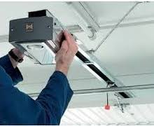 garage door repair naples flNaples FL Garage Door Installation  Replacement