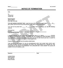 Eviction Letters Templates Fascinating Eviction Notice Create A Free Eviction Letter In Minutes