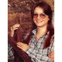 Darla L. Crosby Obituary - Visitation & Funeral Information