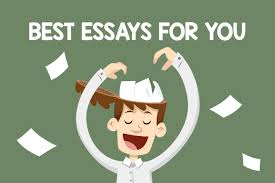 how to write best essays practical tips the daily word how to write best essays 7 practical tips