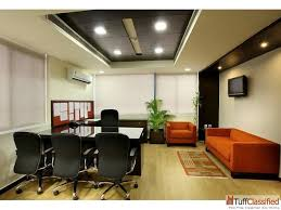 new office interior design. Looking For Corporate Office Interior Design Industry New