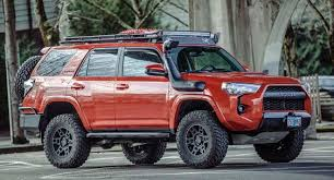 2018 toyota 4runner. beautiful 2018 in the end letu0027s look at some great pictures toyota 4runner trd pro and 2018 toyota 4runner