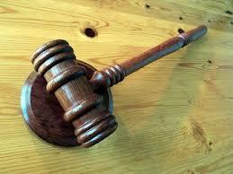 Заказать решение контрольной работы по праву в Кирове Купить на  Написание контрольных работ по праву