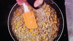 Рисовая каша с грушей Контрольная закупка Фрагмент выпуска от  Контрольная закупка