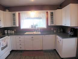 bathroom remodel portland oregon. Attractive Cabinets Portland Kitchen Remodeling Oregon | Bathroom Remodel