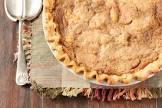 bette hagmans four flour pastry  gluten free pie crust