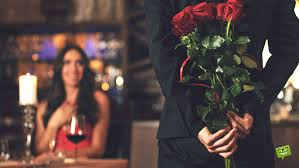 10 Sweet Things to Do for your Girlfriend's Birthday