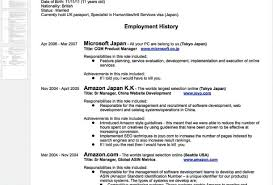 Resume How To Write A Resume Online For Free Beautiful Resume