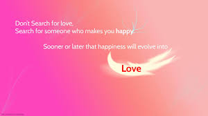 Top Romantic Love Status For Whatsapp In English Best Cool Status