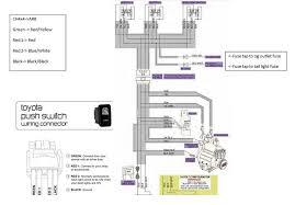 arb air compressor wiring diagram ewiring arb wiring diagram home diagrams