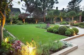 ... Simple Design Of Garden With Additional Interior Home Designing with  Design Of Garden ...